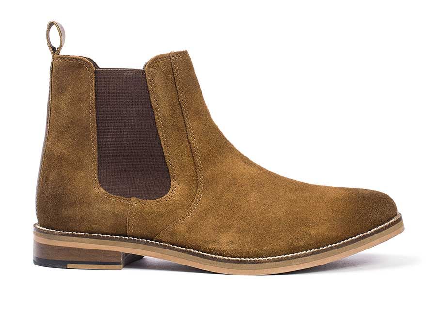 Chelsea Boots Thread - Page 258 « Kanye West Forum