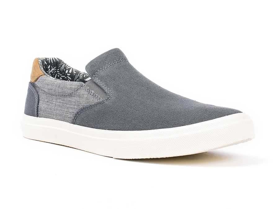 Crevo Baldwin Slip-On Sneaker oqjLFA2o