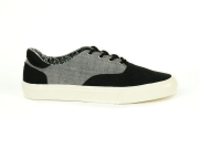 Tiller Lace Up Sneaker