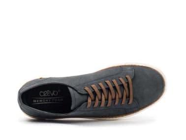 Crevo Boots Shoe Laces
