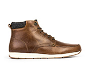 Stanmoore Sneaker Boot