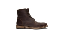 DEMARCON CAP TOE BOOT