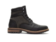 KARDINN CAP TOE BOOT