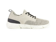 Killian Lightweight Sneaker