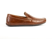 Barnet Slip on Loafer