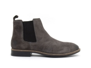 Wendall Chelsea Boot