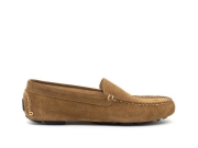 Edmund Loafer