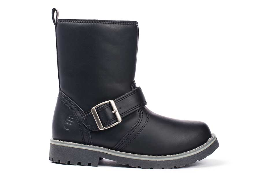 youth moto boot boy s fashion boot crevo footwear