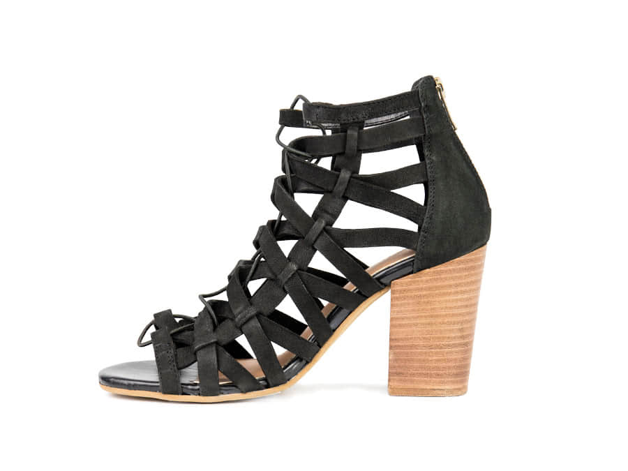 6c7e6503f EDEN heel