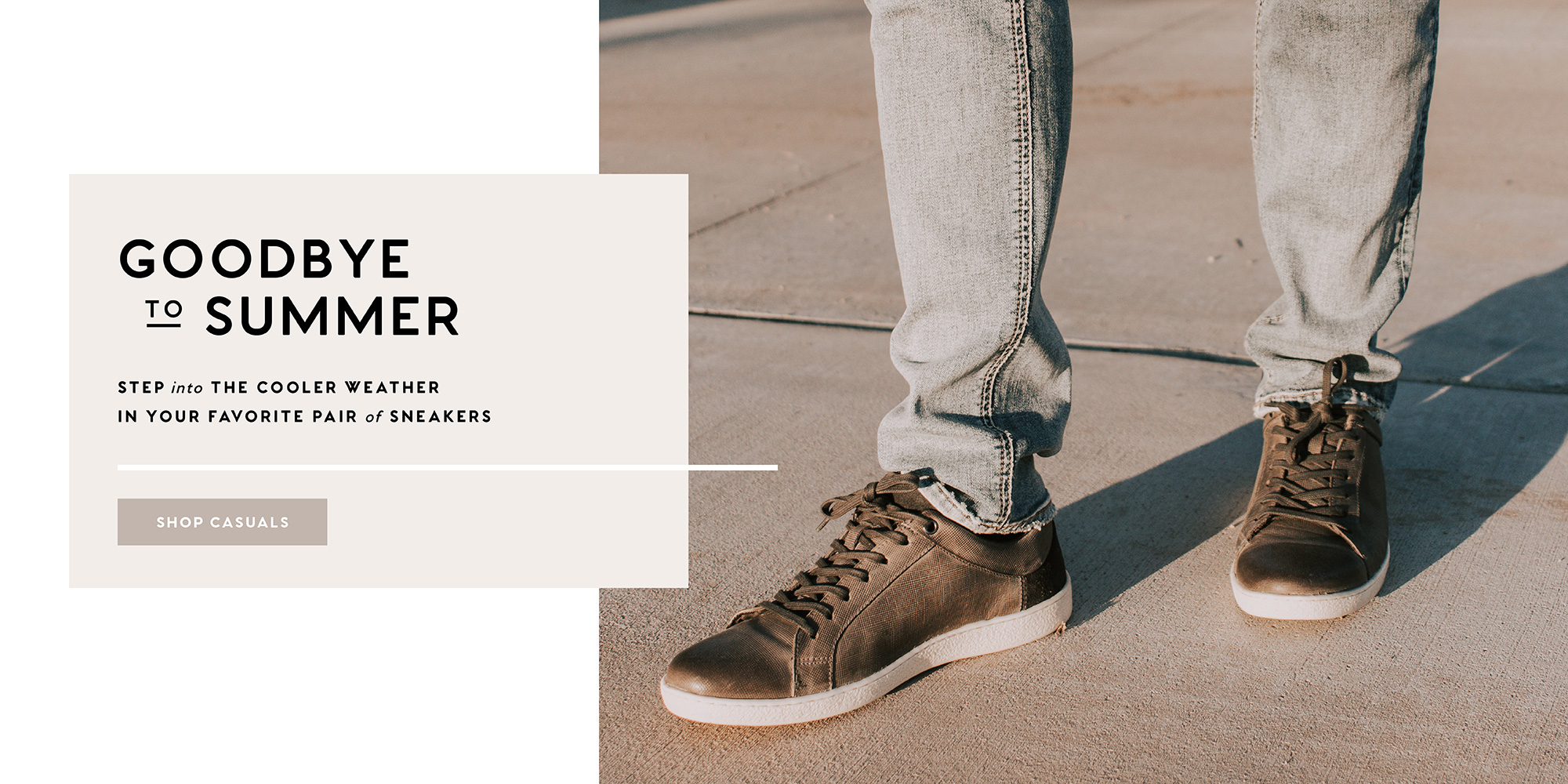 sneakers, leather sneakers, shoes, mens shoes, casual shoes, fall style, casual style, mens style, fall sneakers, dress sneakers